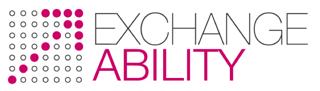exchangeability logo